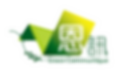 恩訊logo with white-01.png