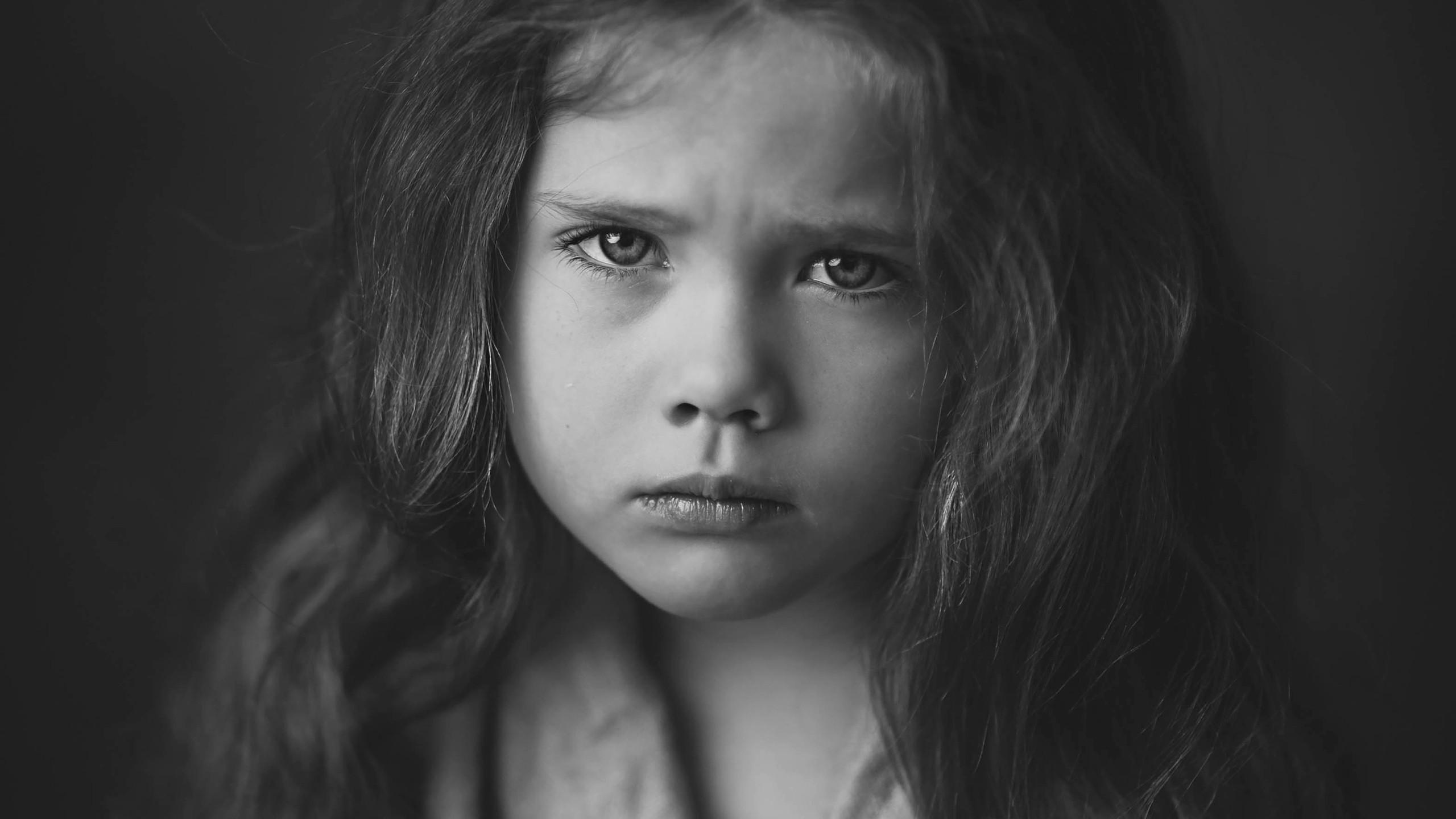 Barn - Elisabeth_premiert