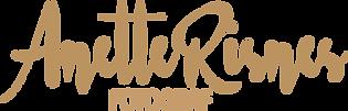 AR_logo_2017_ingenbakgrunn.png