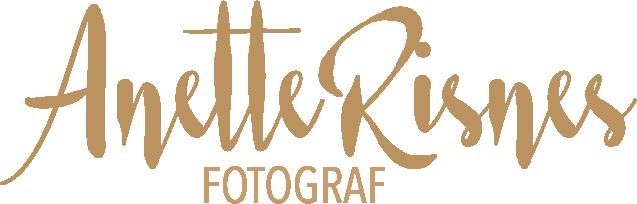 Logo for AR Fotografi