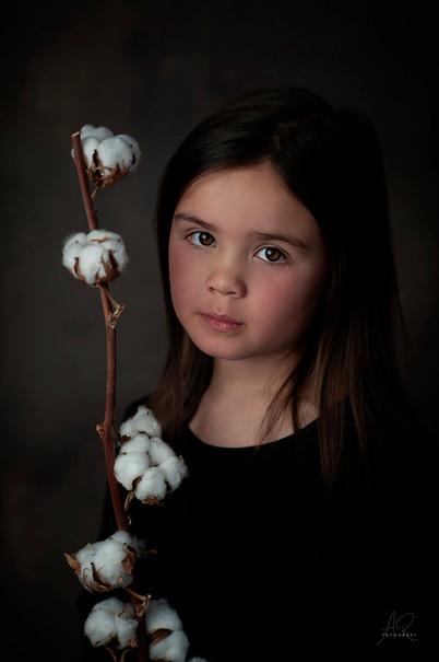 Barn - Olivia_polished3_inspiredigitalor