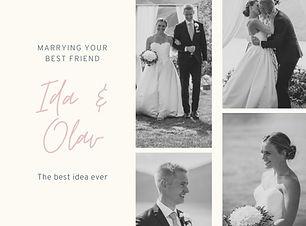Pink and Cream Minimalism Wedding Events Video Collage.jpg