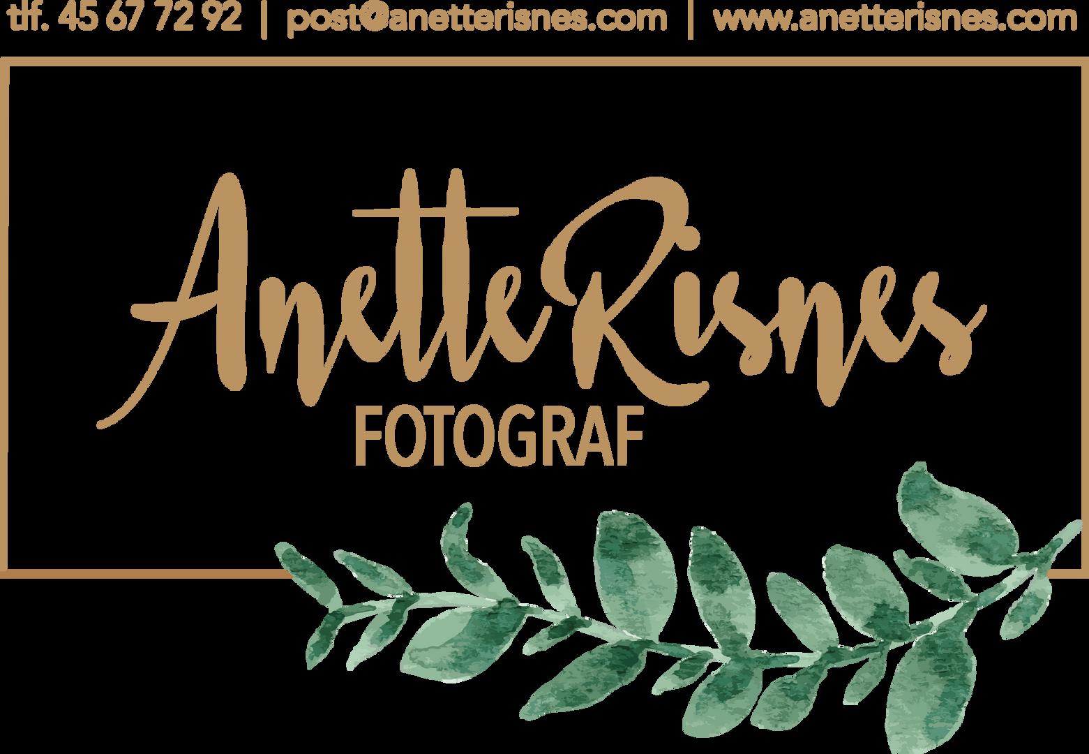 Logoskilt_til_dør_arfotografi.png