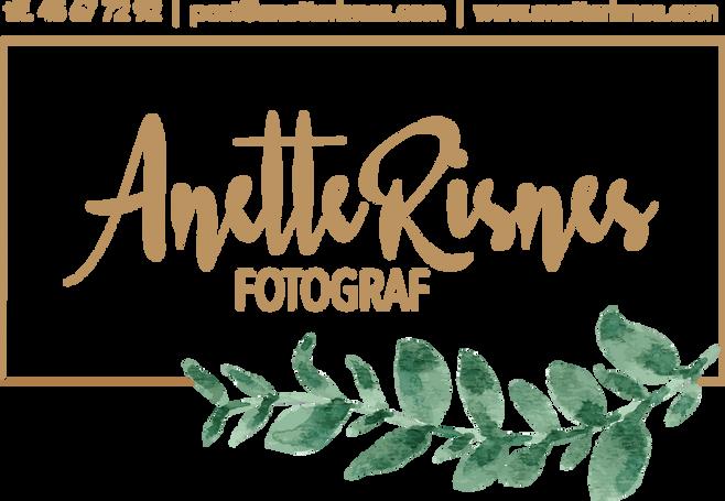 Logoskilt 2019