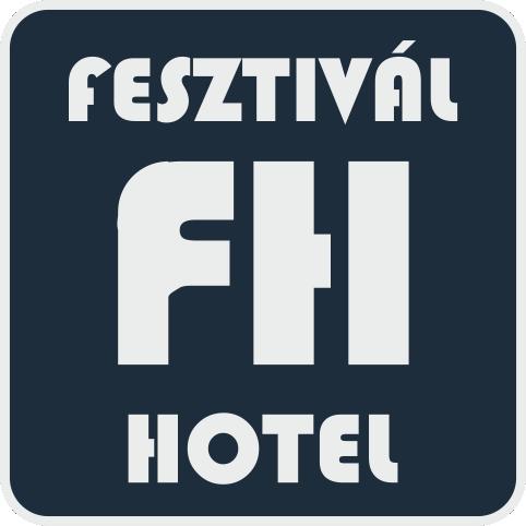 FESZTIVÁL HOTEL