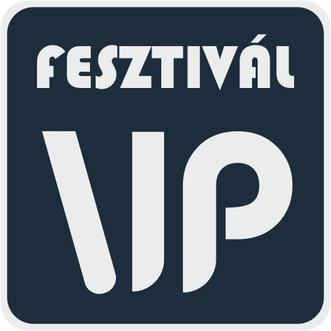 FESZTIVÁL VIP