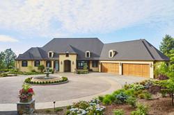 Newberg Home