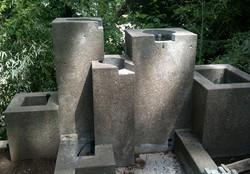 Rutland Fountain