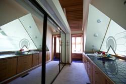 Rosenthal Residence