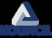 logo_above_transparent.png
