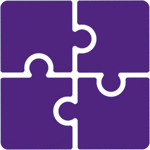 puzzle P.png