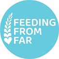 feeding from far.png