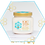 Thumbnail: Honey & Ginseng Energizing Hair Masque
