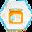 Thumbnail: Hold It Honey Styling Gel
