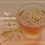 Thumbnail: Honeychild Moisture Balance Gentle Shampoo