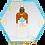 Thumbnail: Milk & Honey Leave-In Conditioner