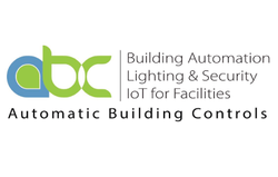 Automatic-Building-Solutions