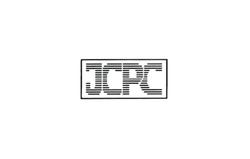 JC-Power
