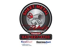 Sheet-Metal-Werks