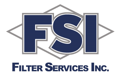 Filter-Services-