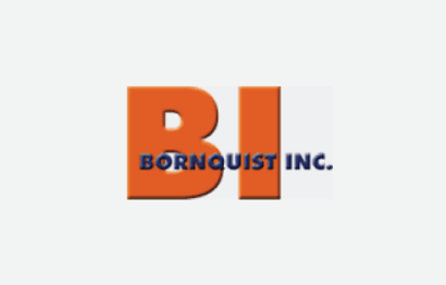 Bornquist