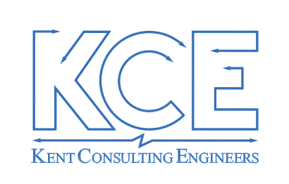Kent-Consulting-