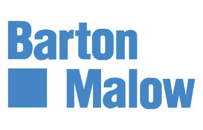 Bartow-Malow