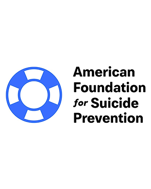 american-foundation-suicide-prevention-2