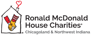 RMHC_Web_Logo_Chicagoland.png