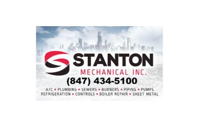 Stanton-Mechanical