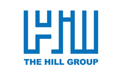The-Hill-Group