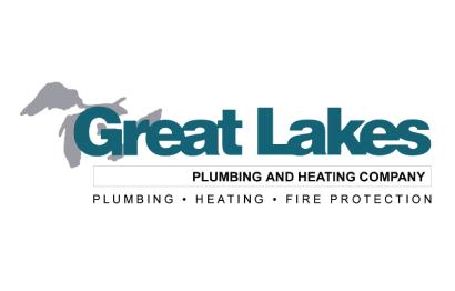 Great-Lakes