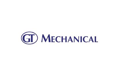 GT-Mechanical