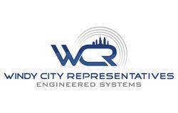 Windy-City-Representatives