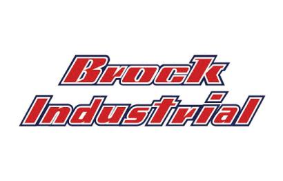 Brock-Industrial