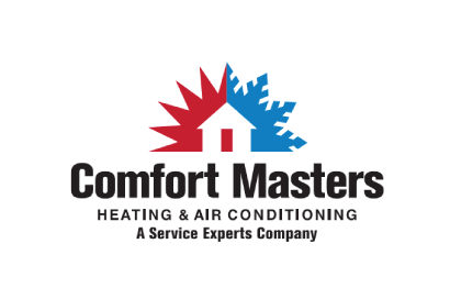 Comfort-Masters
