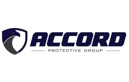 Accord-Protective-Group