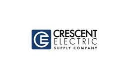 Crescent-Electric