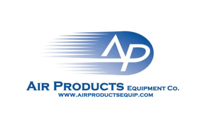 Air-Products-Equipment