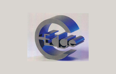 Cutting-Edge