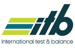 International-Test-Balance