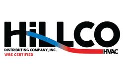 HillCo