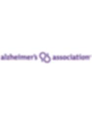 alzheimer association.png