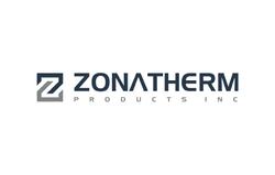 Zonatherm