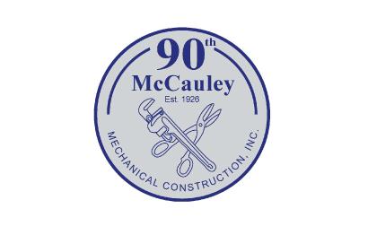 McCauley-Mechanical