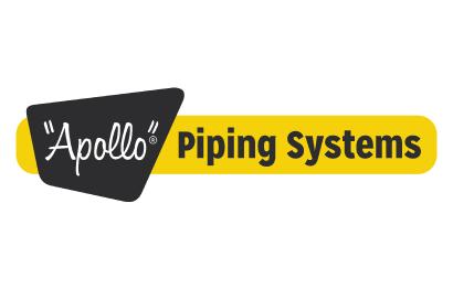 Apollo-Piping-Systems