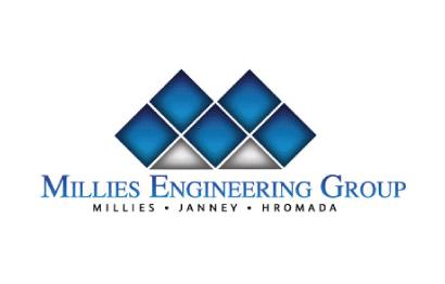 Millies-Engineering