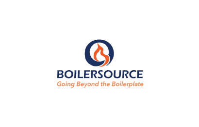 Boilersource