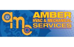 Amber-Mechanical
