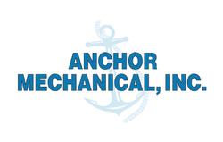 Anchor-Mechanical